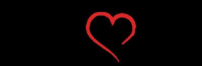 Grill Momma logo